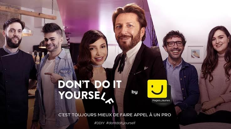dontdoityourself-nouvelle-campagne-pages-jaunes-youtube