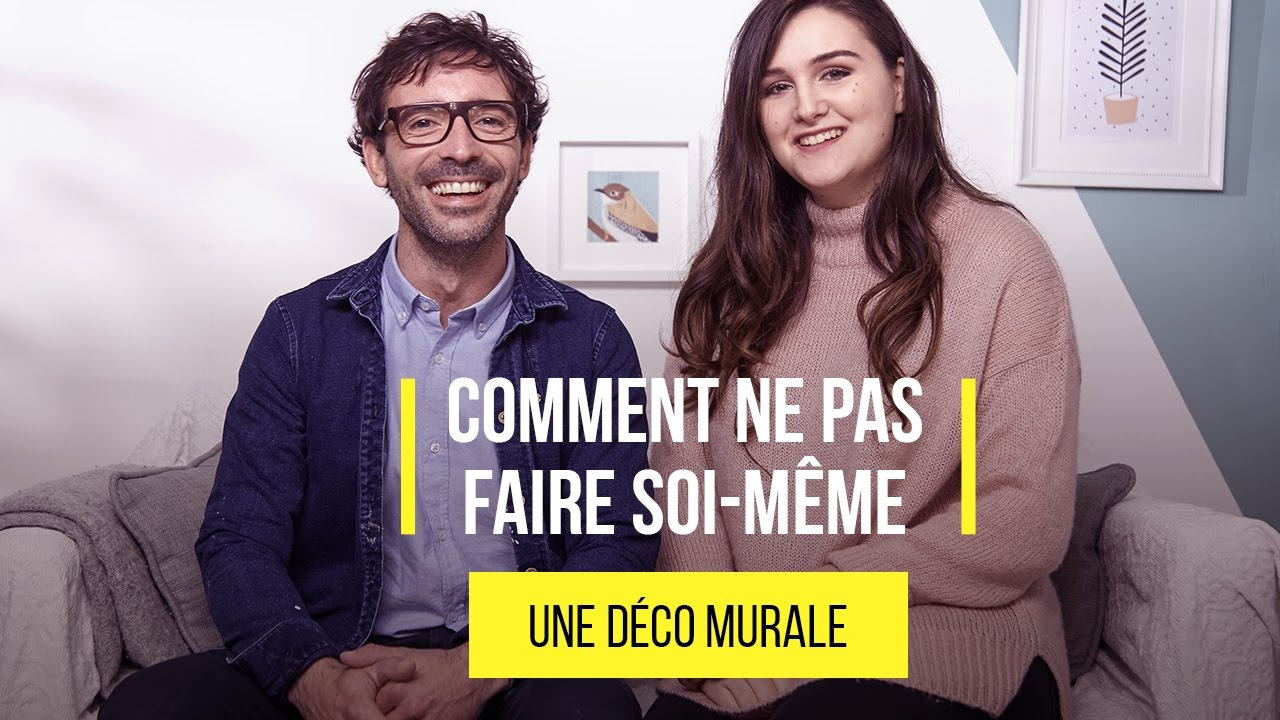 dontdoityourself-pages-jaunes-lea-jenesuispasjolie