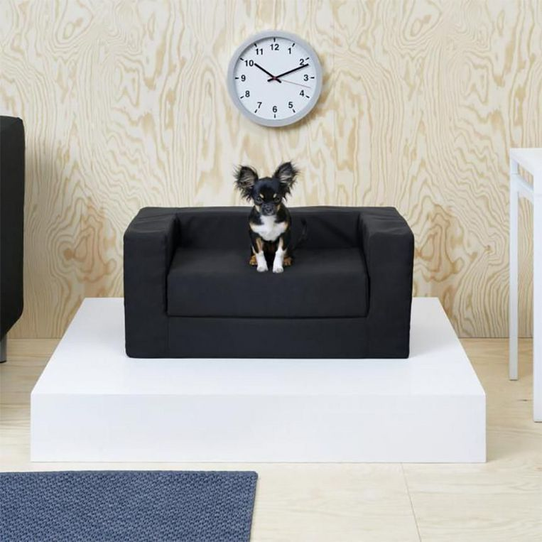 ikea-launches-cats-dogs-collection