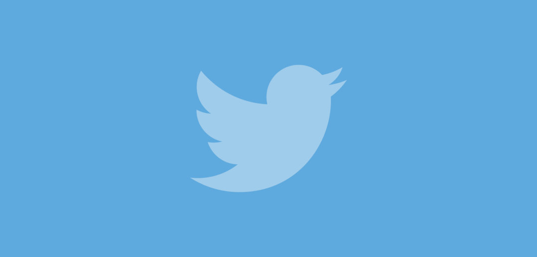 twitter-happening-now
