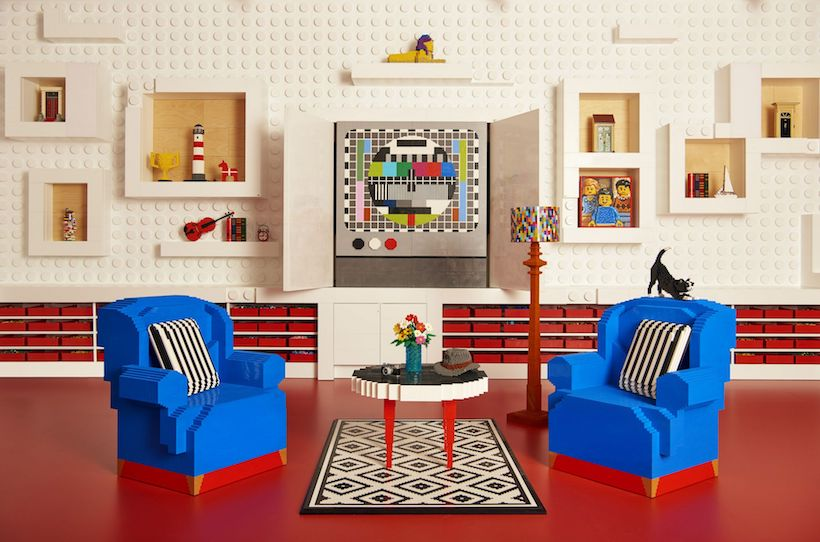 lego-house-airbnb