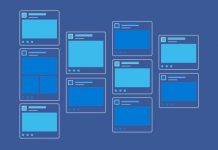 Facebook Has Ended Its Explore Feed Experiment