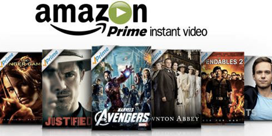 amazon-prime-video-apple