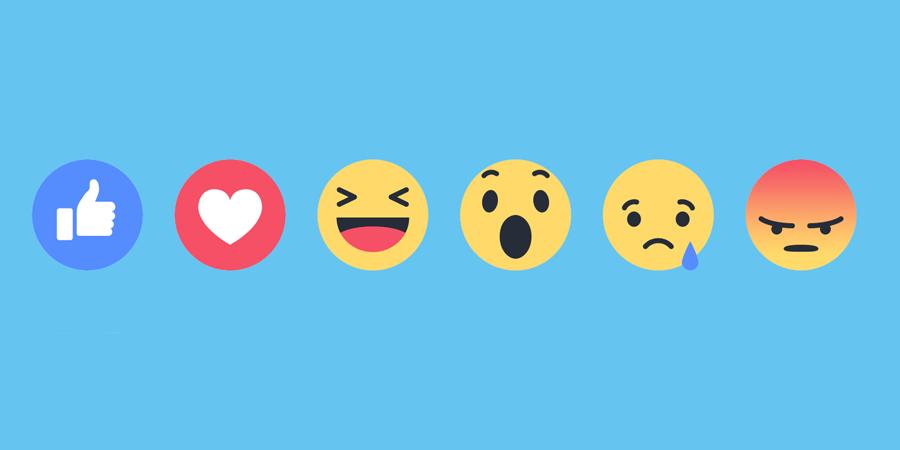 facebook-reactions-social-media