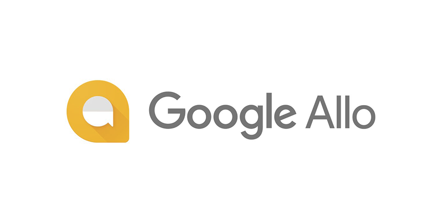 google-allo-application