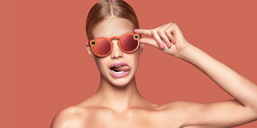 snapchat-spectacles-glass