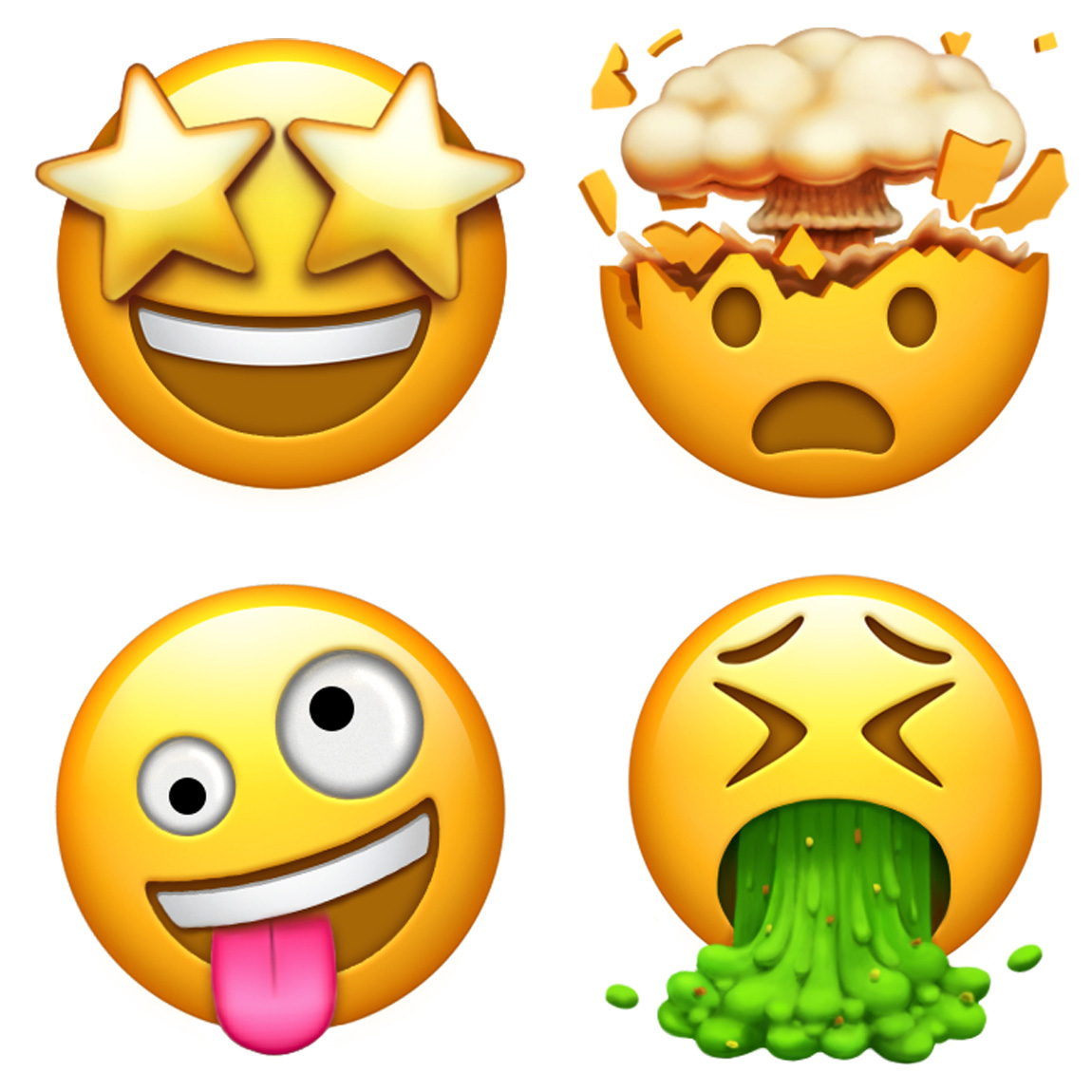 new-emoji-update-creative-pub-marketing-5