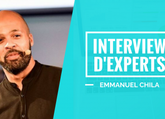 interview-experts-emmanuel-chila-creative-pub-marketing