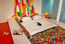 lego-house-airbnb-2