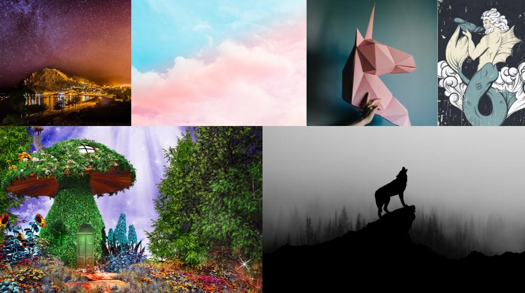 fantasydesign-inspiration