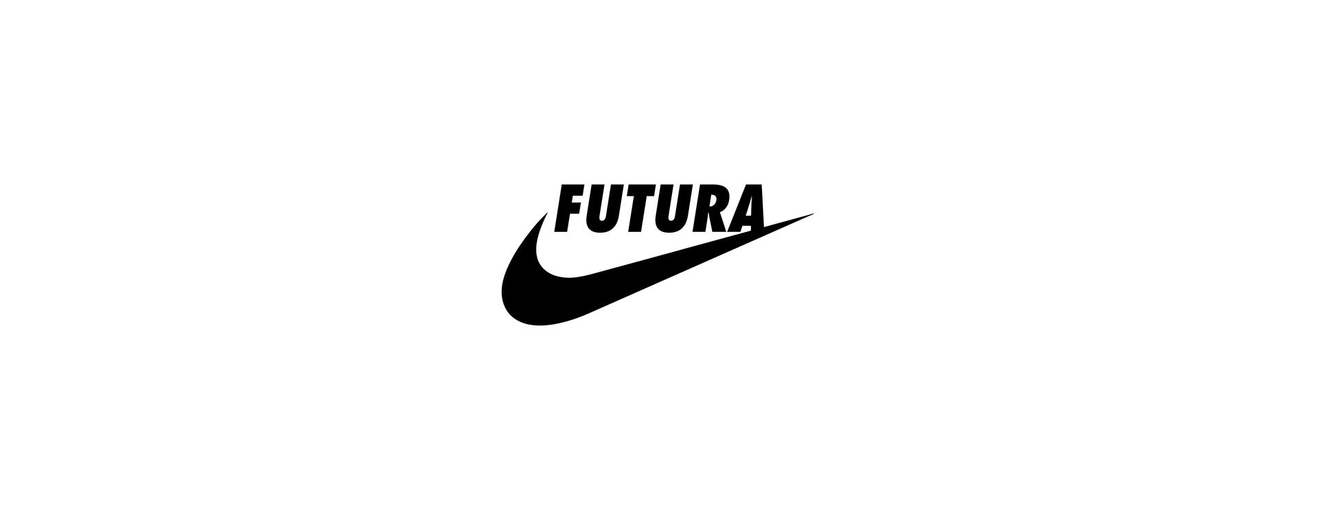 logo-fonts-design-brands-creative-2