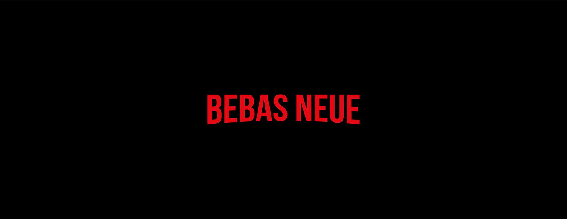 logo-fonts-design-brands-creative-3