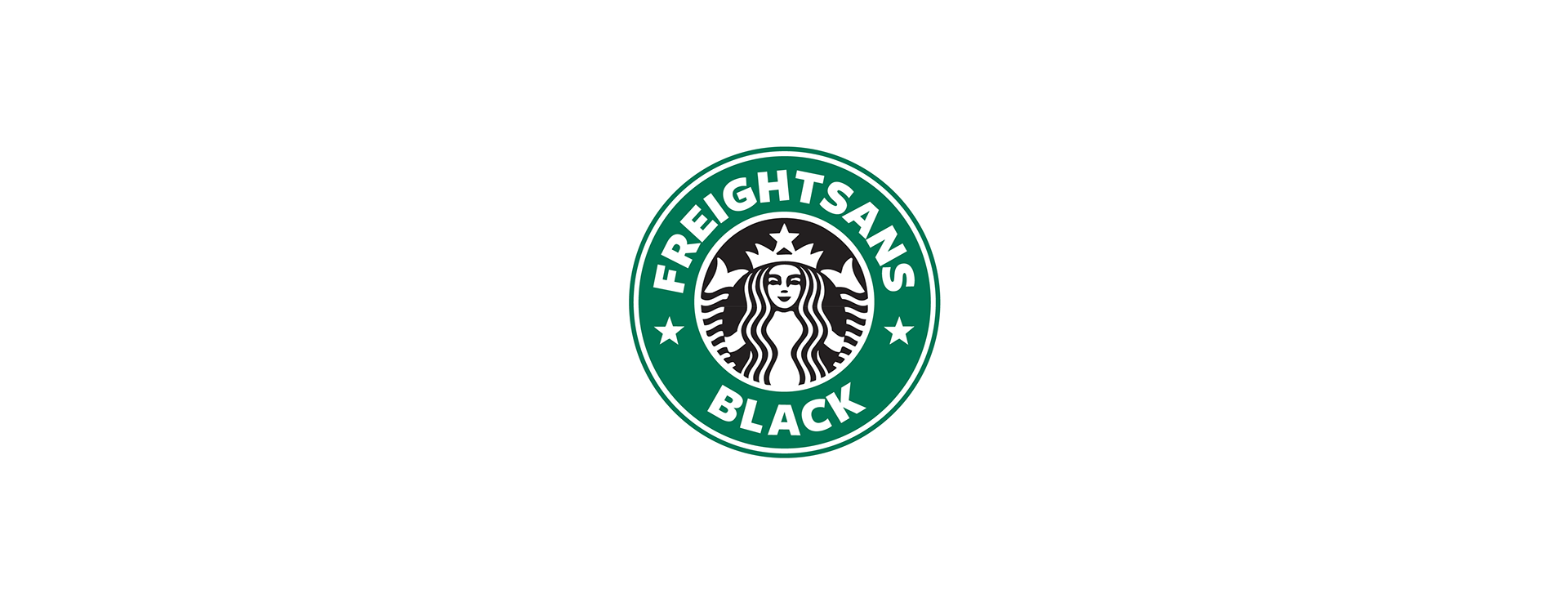 logo-fonts-design-brands-creative-6