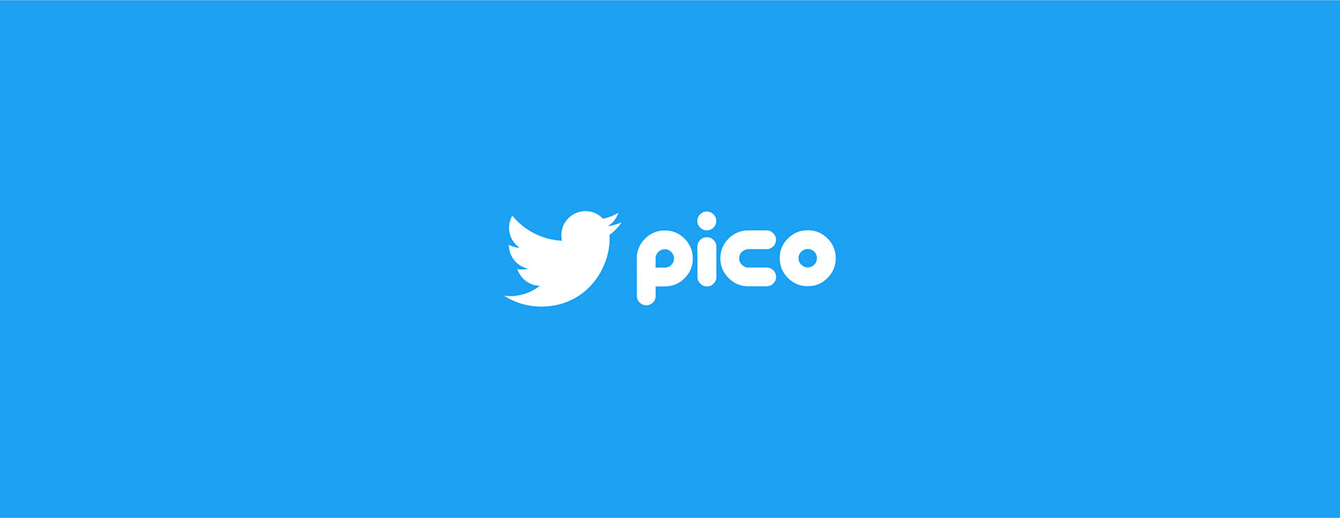 logo-fonts-design-brands-creative-7