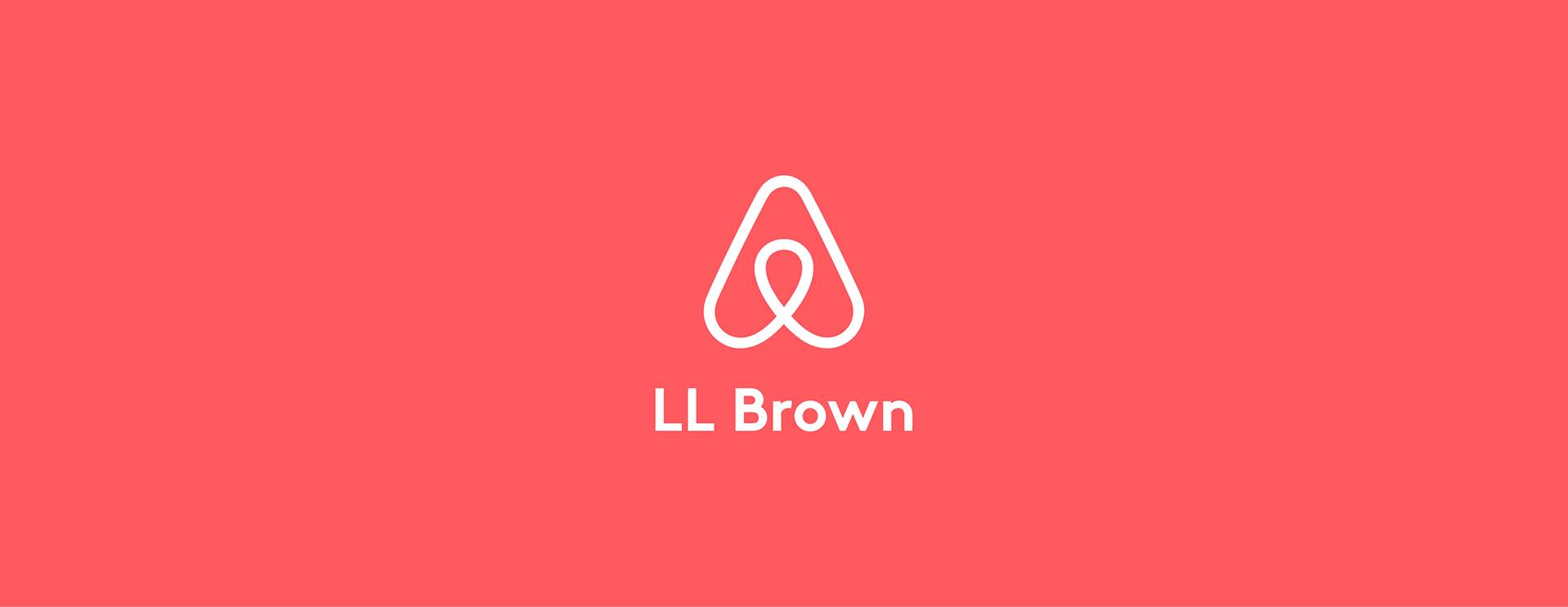 logo-fonts-design-brands-creative-8