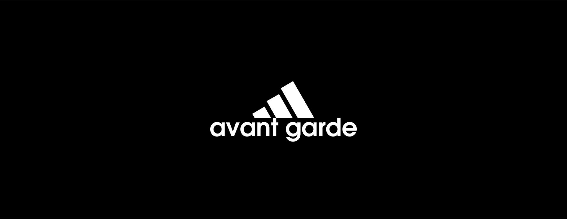 logo-fonts-design-brands-creative