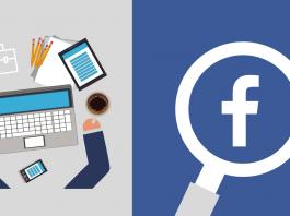 facebook-offres-emploie-feature-creative-pub-marketing