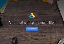 Google-Drive-reach-one-billion-users-creative-pub-marketing