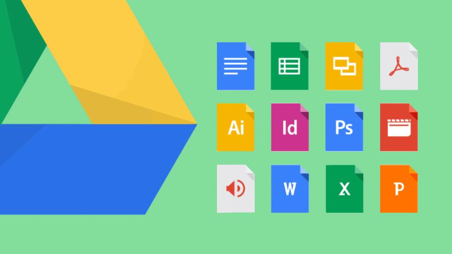 Google-Drive-reach-one-billion-users-creative-pub-marketing