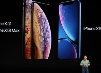 apple-new-iphones-x