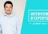 jonathan-chan-interview-creative-pub-marketing