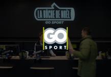 go-sport-detourne-buche-noel-isobar